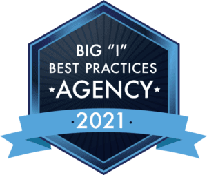 Big I Best Practices Award