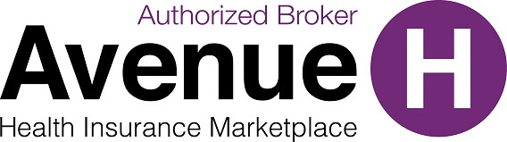 Ave H Authorized Broker 1205