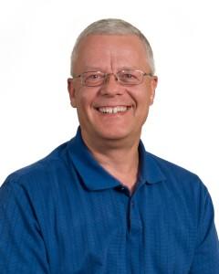 Dennis Dunbar