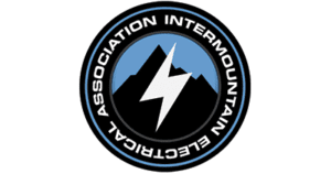 Intermountain Electrical Association
