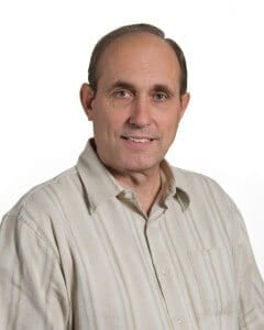 Richard Monson
