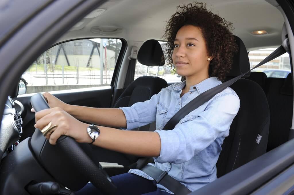 rideshare liability, uber liability, lyft liability