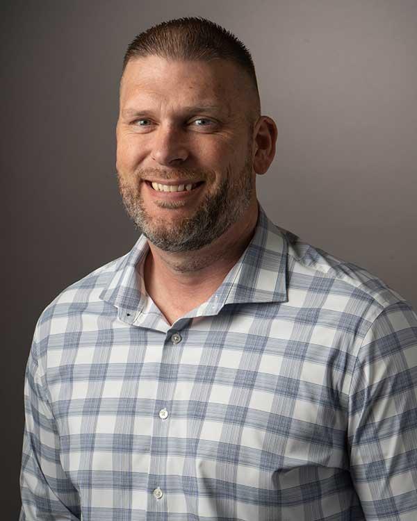 Ryan Loftin Trucking Insurance Agent