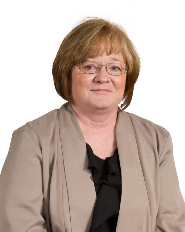 Sandy Price