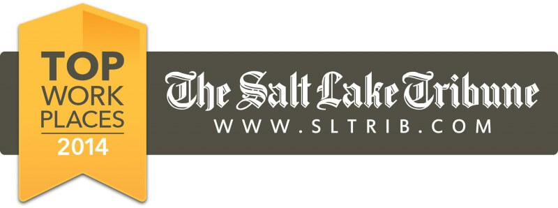 Top Workplaces Utah, Best Place to work in Utah