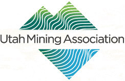 Utah Mining Association