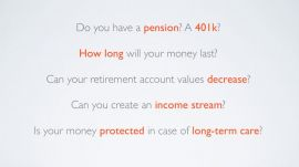 Does Your Retirement Plan Need a Tune Up  Three Strategies