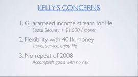 Want More Money in Retirement  Three Case Studies