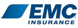 EMC Insurance partner with Beehive Insurance