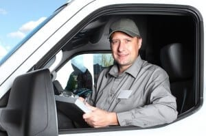 Commercial Vehicle Insurance, Commercial Auto Policy, Company Car Coverage, Car Insurance