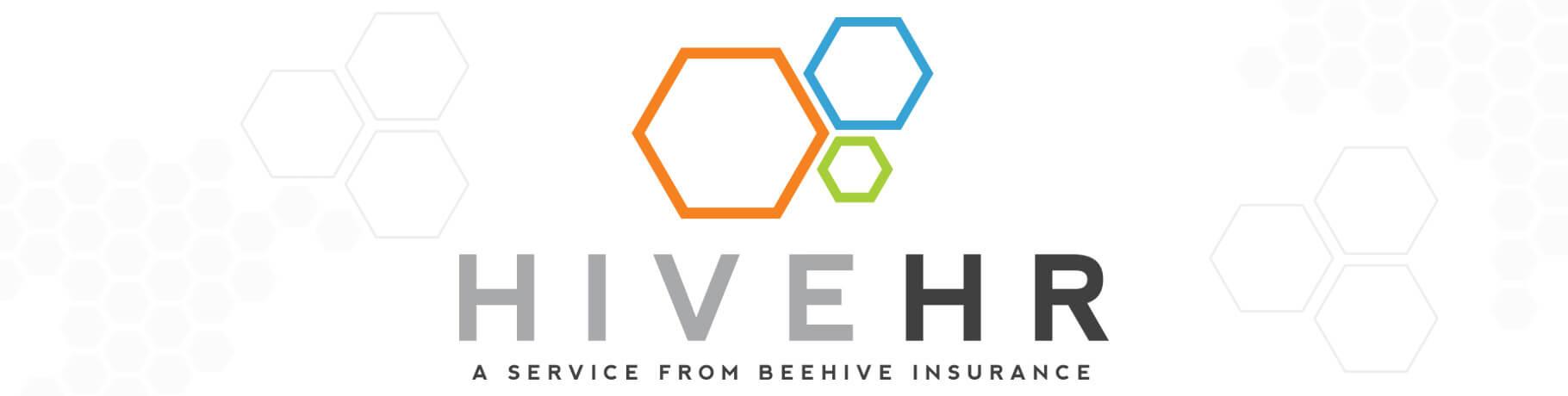 hive_hr-header@2x