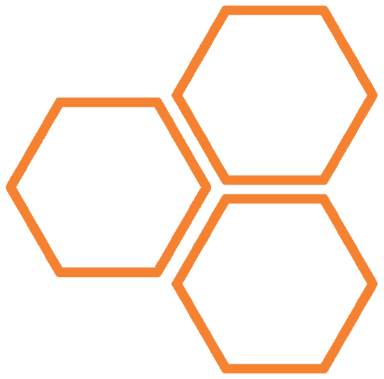 hive_hr-orange_comb
