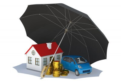 Umbrella Policy, Umbrella Insurance, Umbrella Coverage