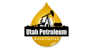 Utah Petroleum Association